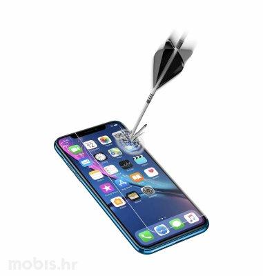 Cellular line zaštitno staklo za iPhone 12 Pro Max