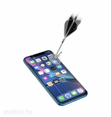 Cellular line zaštitno staklo za iPhone 12/12 Pro