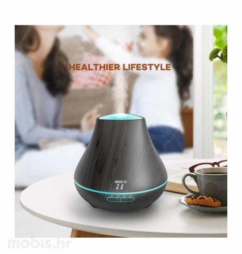 TaoTronics osvježivač zraka (TT-AD004): crni
