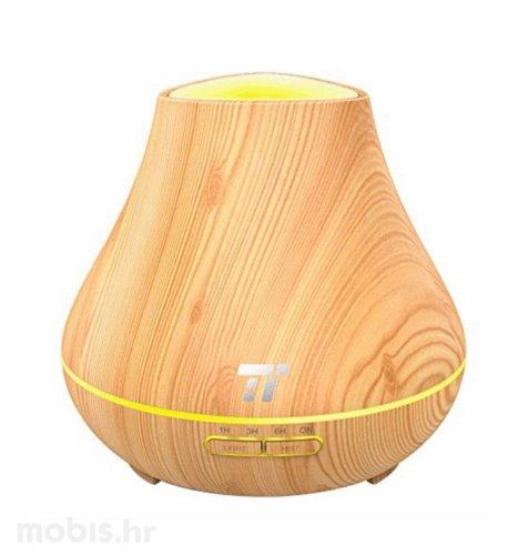 TaoTronics osvježivač zraka (TT-AD004): svijetlo smeđi