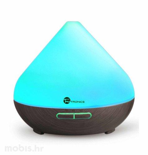 TaoTronics osvježivač zraka (TT-AD002): crni