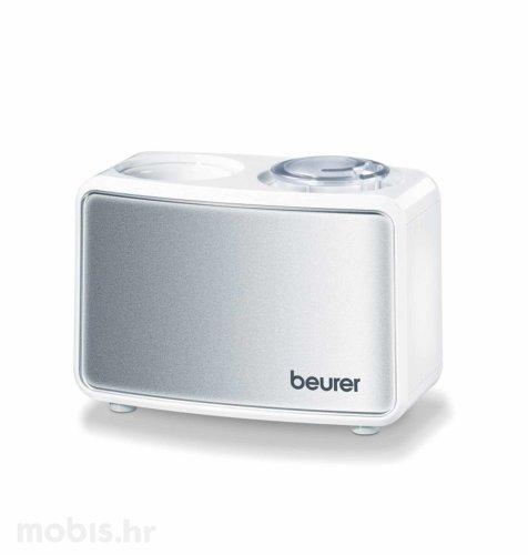 Beurer LB 12 ovlaživač zraka