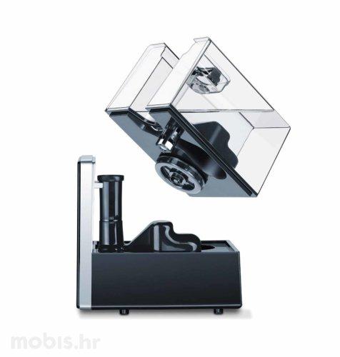 Beurer LB 88 ovlaživač zraka: crni