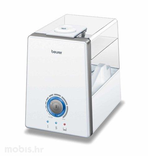 Beurer LB 88 ovlaživač zraka: bijeli