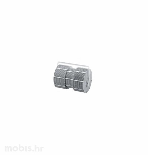 Beurer LW 220 perač i ovlaživač zraka: crni