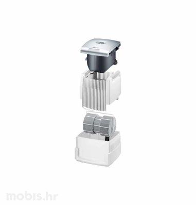 Beurer LW 220 perač i ovlaživač zraka: bijeli