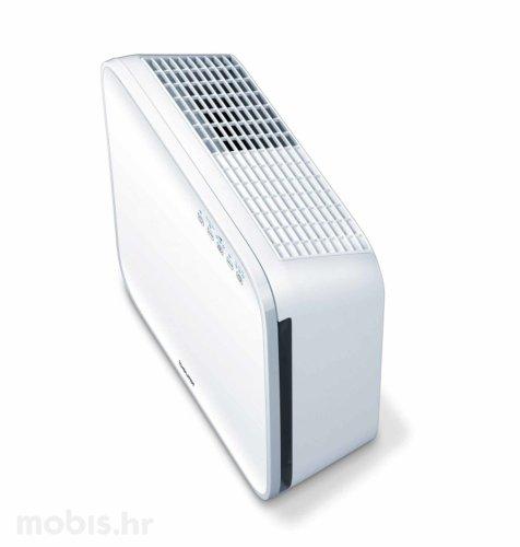 Beurer LR 310 pročistač zraka