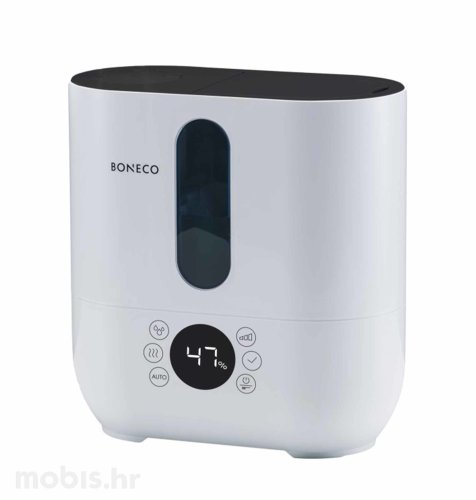 Boneco U350 ultrazvučni ovlaživač zraka