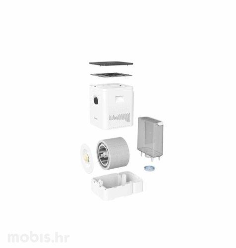 Boneco W400 ovlaživač i perač zraka