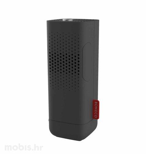 Boneco P50 aromatizer i ionizator zraka