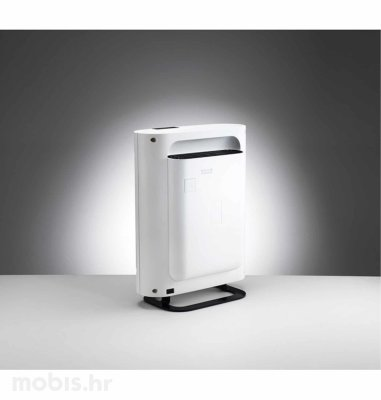 Boneco P400 pročistač zraka