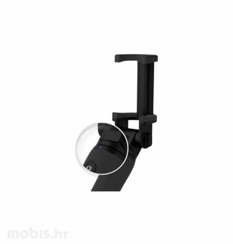 Xiaomi Mi Bluetooth selfie štap