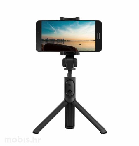 Xiaomi Mi tripod
