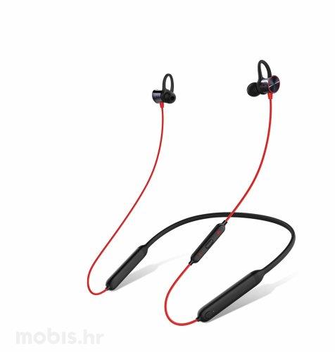 OnePlus bežične slušalice Bullets Wireless