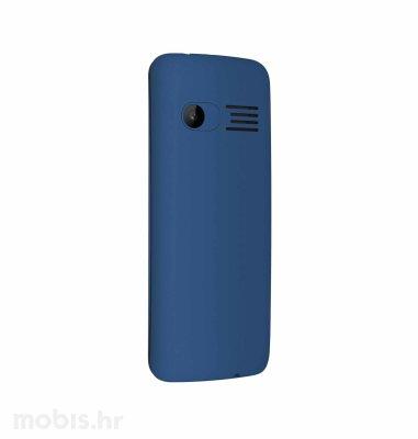 Blaupunkt FM03 24MB/32MB: plavi