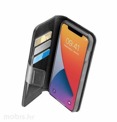 Cellular Line preklopna zaštita za iPhone 12 Mini