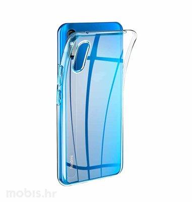 Cellularline zaštita za Xiaomi Redmi 9A