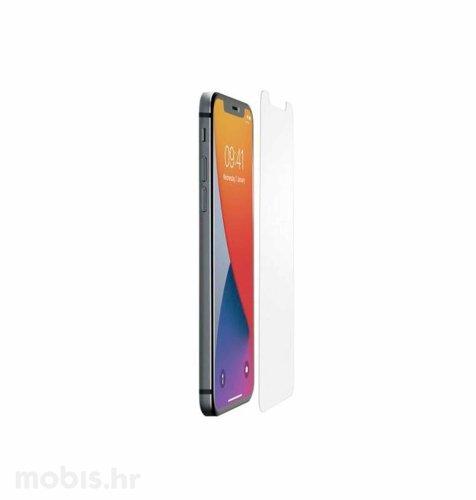 Cellular Line zaštitno staklo za iPhone 12 Mini