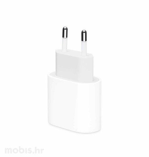 Strujni adapter Apple 20W