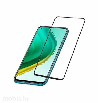 Cellularline zaštitno staklo za Xiaomi Mi 10T/10T Pro
