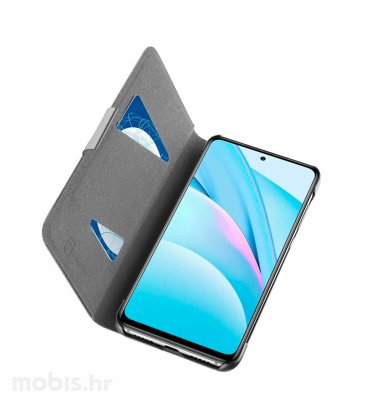 Cellular Line preklopna zaštita za Xiaomi Mi 10T Lite
