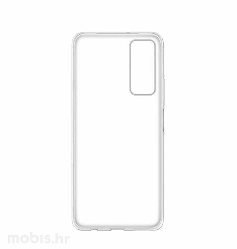 Cellular Line zaštita za Huawei P Smart 2021