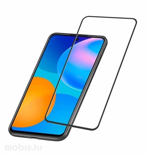 Cellularline zaštitno staklo za Huawei P Smart 2021