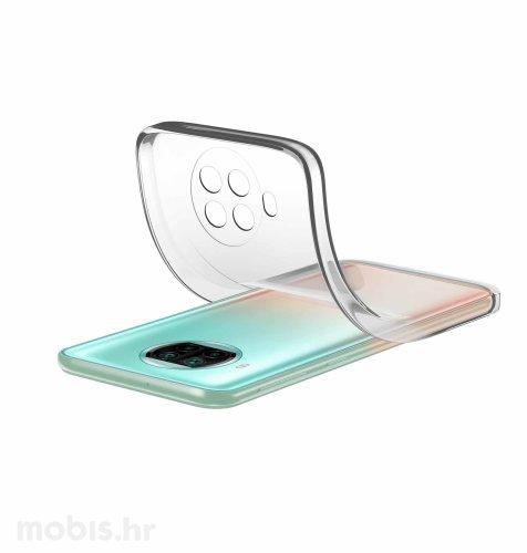 Cellularline zaštita za Xiaomi Mi 10 Lite