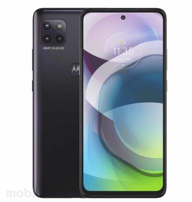 Motorola G 5G 6GB/128GB: siva