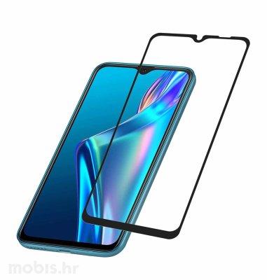 Cellularline zaštitno staklo za Samsung Galaxy A12/A32 5G