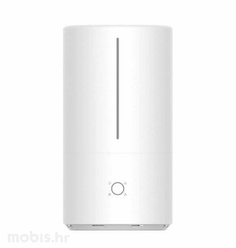 Xiaomi Mi Smart Antibacterial Humidifier: bijeli