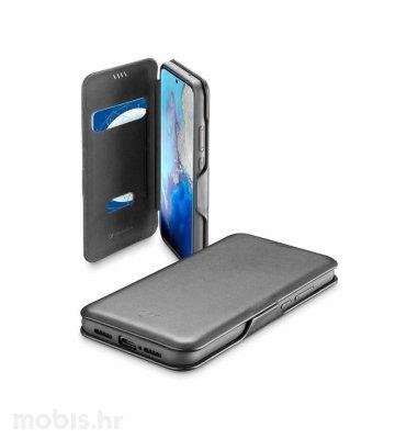 Cellularline preklopna zaštita za Samsung Galaxy S21+