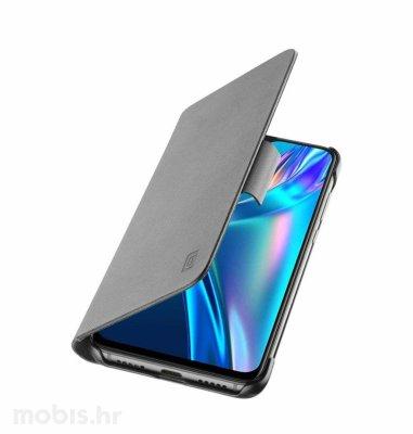 Cellularline preklopna zaštita za Samsung Galaxy A12