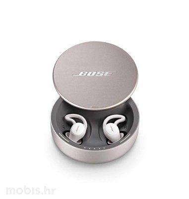 Bose Sleepbuds II bežične slušalice: bijele