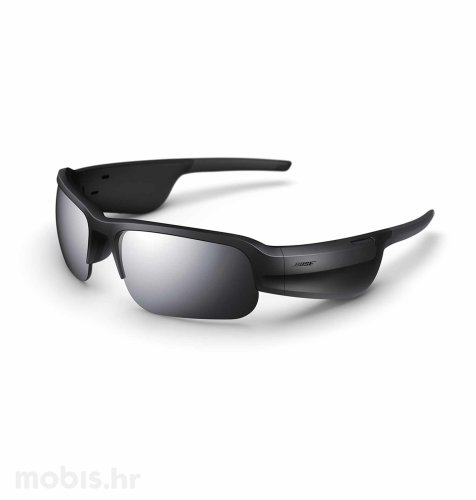 Bose Frames Tempo sunčane naočale sa zvučnicima