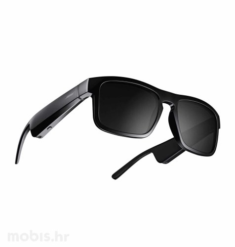 Bose Frames Tenor sunčane naočale sa zvučnicima