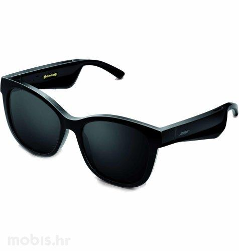 Bose Frames Soprano sunčane naočale sa zvučnicima
