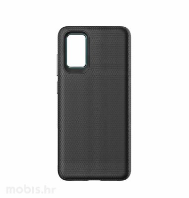MaxMobile zaštitna maska za Xiaomi Redmi 9A/9T: crna