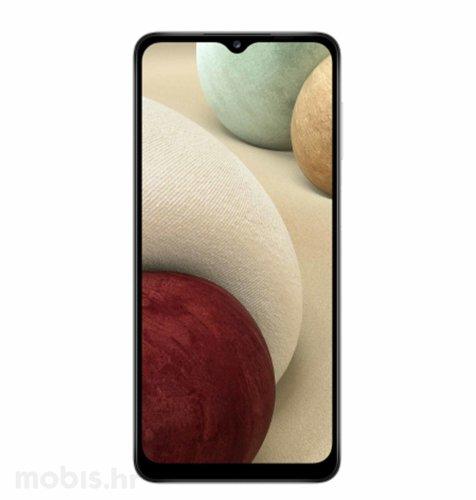 Samsung Galaxy A12 4GB/128GB: bijeli
