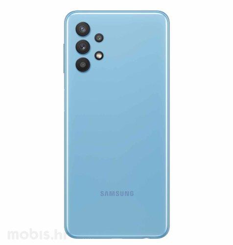 Samsung Galaxy A32 5G 4GB/64GB: plavi