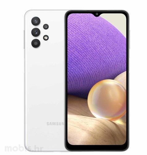 Samsung Galaxy A32 5G 4GB/64GB: bijeli
