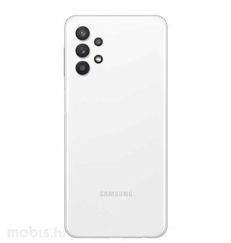 Samsung Galaxy A32 5G 4GB/128GB: bijeli