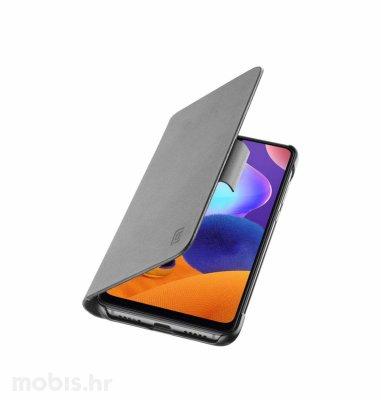 Cellularline preklopna zaštita za Samsung Galaxy A32 5G