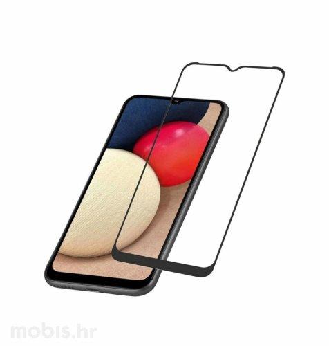 Cellularline zaštitno staklo za Samsung Galaxy A02S