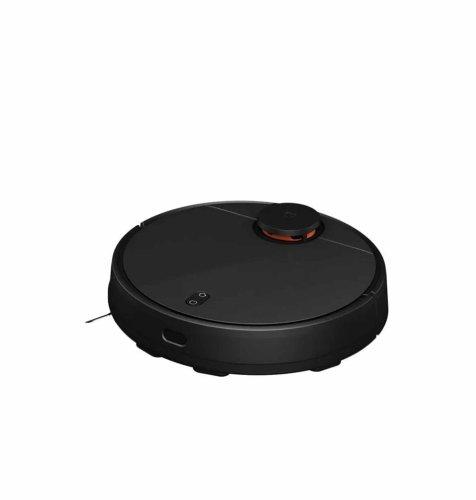 Xiaomi Mi Robot Vacuum-Mop P: crni