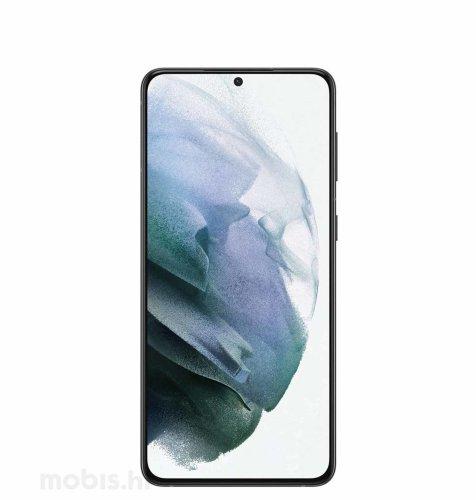 Samsung Galaxy S21 5G 8GB/128GB: sivi
