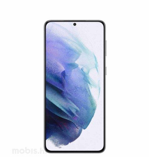 Samsung Galaxy S21 5G 8GB/128GB: bijeli