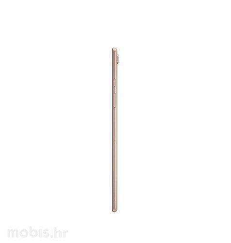 Samsung Galaxy Tab A7 10.4'' (T500) 3/32GB WiFi: zlatni