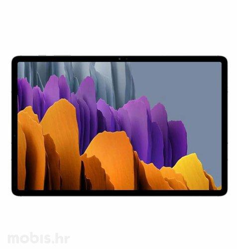 """Samsung Galaxy Tab S7+ 12.4"""" (SM-T970) WiFi: mistično srebrni"""