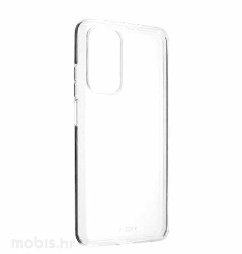 MaxMobile zaštitna maska za Xiaomi POCO M3 Ultra Slim: prozirna